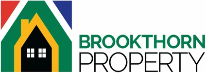 Brookthorn Property