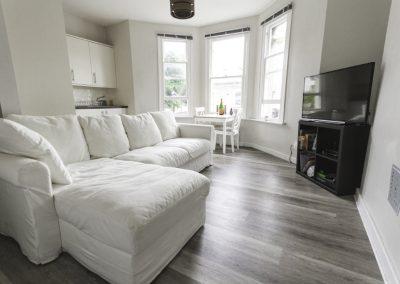 St Johns Property - Brookthorn Property
